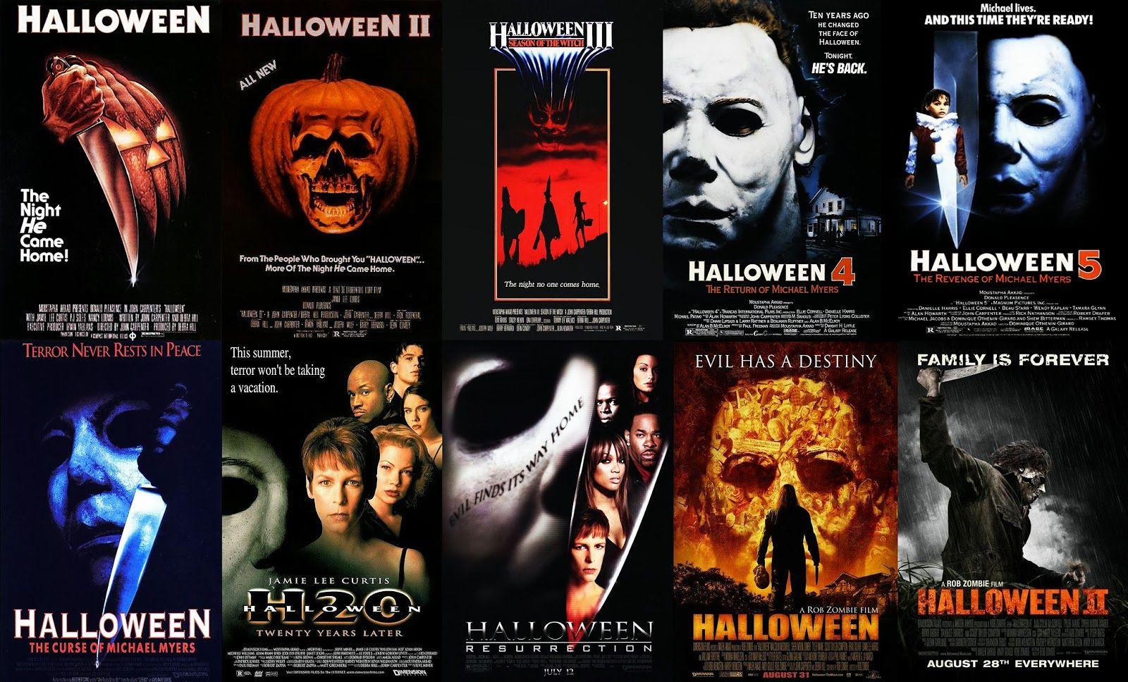 Halloween 1978  IMDb