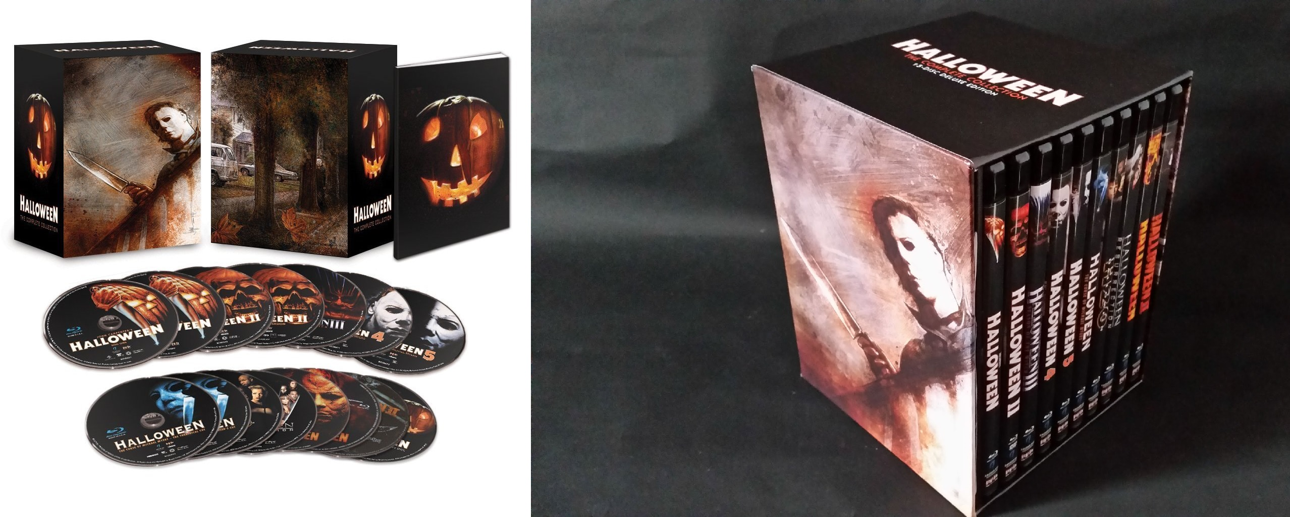 halloween-complete-collection-deluxe-edition-blu-ray-disc-2166ffed