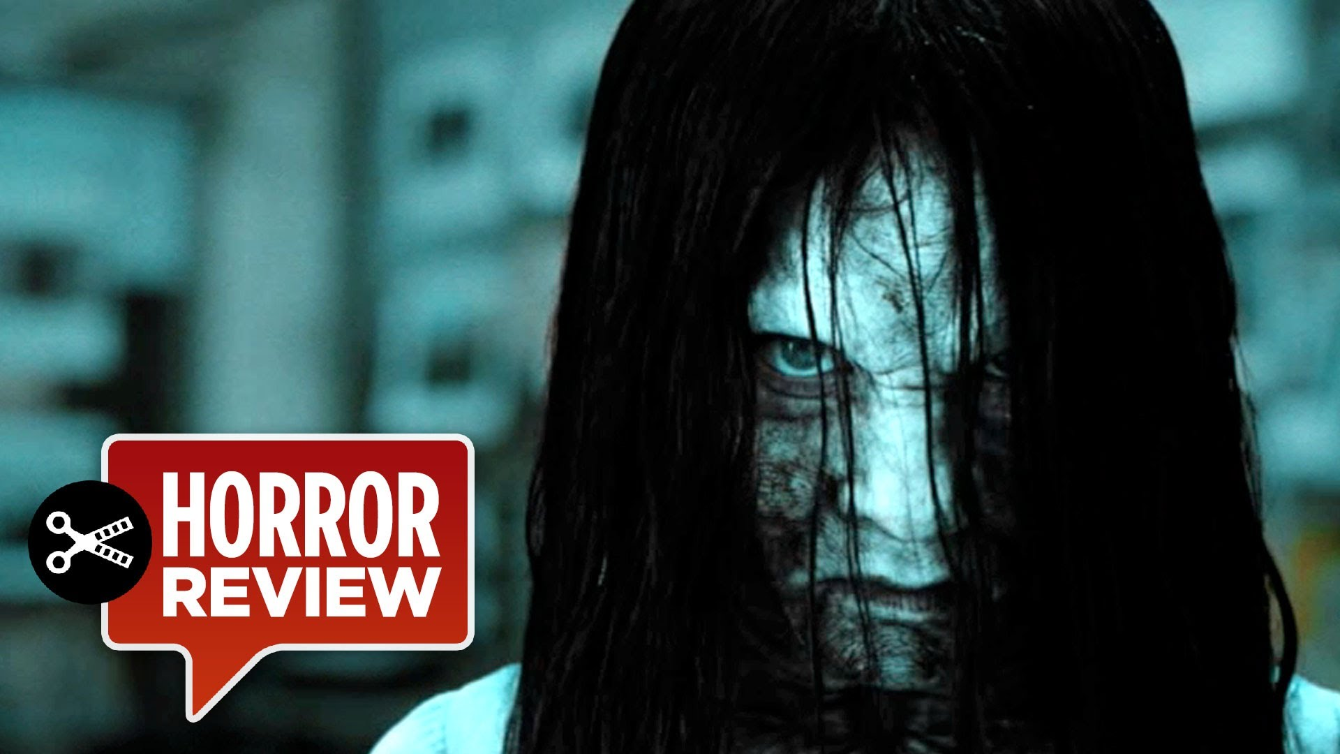 Retro Review The Ring 2002 The Horror Syndicate