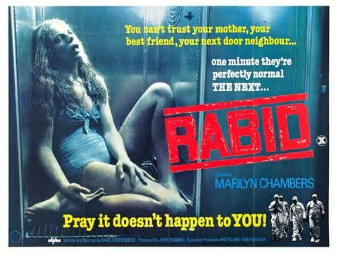 rabid-2